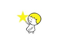 Blossom Star