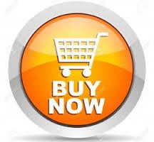 buy-now-4
